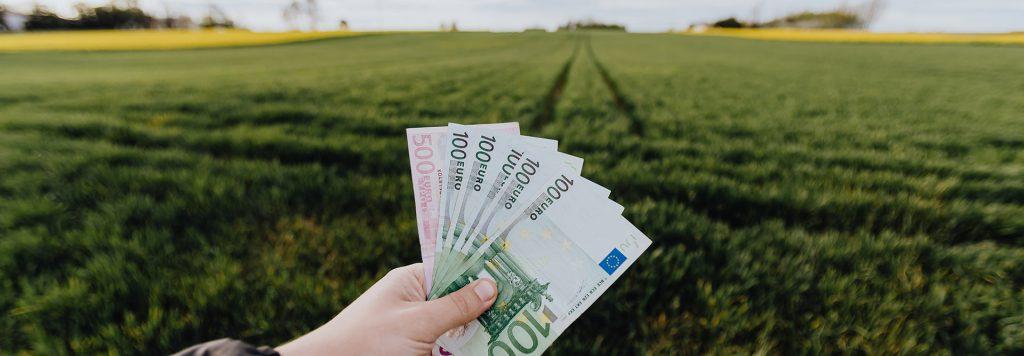 Bestuurder van een uitzendonderneming loopt financieel risico bij het niet toepassen van StiPP